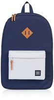 Herschel Classic Heritage Backpack