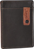 Dopp Veneto Front Pocket Get-Away Wallet