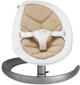 Nuna Infant 'Leaf(TM) Curv' Baby Seat