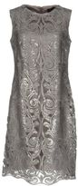 Barbara Schwarzer Short dress