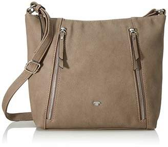 Tom Tailor Acc Carol, Women's Cross-Body Bag,(W x H L)