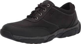 Clarks Men's Grove Edge Sneaker