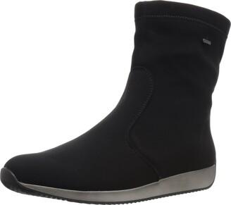 ara Women's Luella Ankle Boot