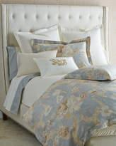 Ralph Lauren Home King Hathersage Floral Duvet Cover