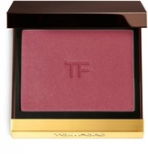 Tom Ford Cheek Color - Disclosure
