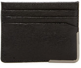 Ted Baker Cardcor Leather Card Case