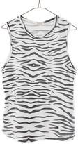 Ragdoll LA <div style=&quot;position:relative;&quot;>VINTAGE MUSCLE TANK White Zebra<div name=&quot;secomapp-fg-image-317970693&quot; style=&quot;display: none;&quot;> <img src=&quot;//cdn.shopify.com/s/files/1/0181/7623/t/29/assets/icon-freegift.png?1721892099718129197&quot; alt=&quot;Free Gift&quot; class=&quot;sca-fg-img-label&quot; />