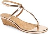 Splendid 'Ember' Sandal (Women)