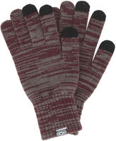 Converse Touchdown Gloves