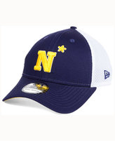 New Era Navy Midshipmen MB Neo 39THIRTY Cap