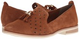 Tamaris Pistil-1T 1-24204-28 Women's Shoes