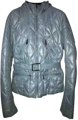 ADD Jacket for Women