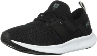 New Balance Women's Nergize Sport V1 Fuel Core Athletic Shoe