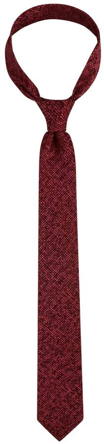 701ad560b6f1 Van Heusen Red Ties - ShopStyle