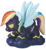 My Little Pony Friendship Is Magic Collection Rainbow Dash