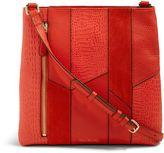 Vera Bradley Molly Crossbody Bag