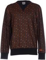 Vivienne Westwood MAN Sweatshirts - Item 12032109