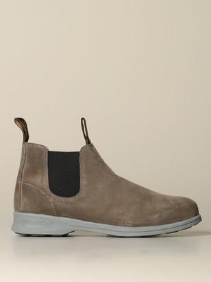 Blundstone Shoes Men