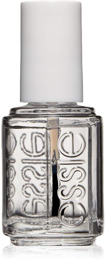 Essie Nail Polish Top Coat