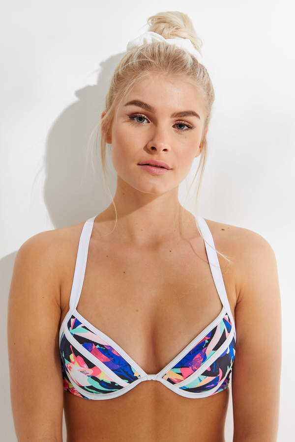 44c1ef45d0 Ardene Swimsuits For Women - ShopStyle Canada