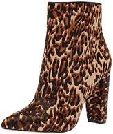 Jessica Simpson Women's Teddi Fashion Boot
