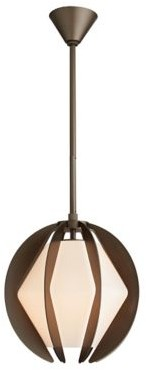 Arteriors Puzol Outdoor Pendant Light