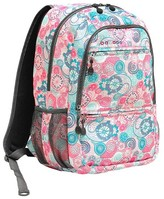 """J World JWorld 18"""" Dexter Laptop Backpack"""