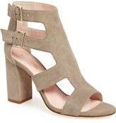 Kate Spade 'ilemi' block heel sandal (Women)