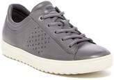 Ecco Fara Sambal Sneaker
