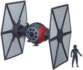 Star Wars Episode VII 3.75-Inch Special Forces TIE Fighter