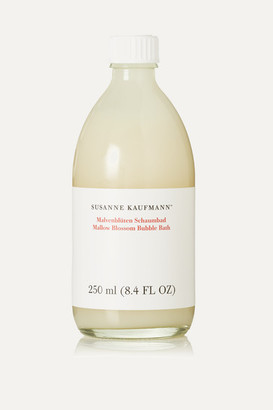 Susanne Kaufmann Mallow Blossom Bubble Bath, 250ml - one size