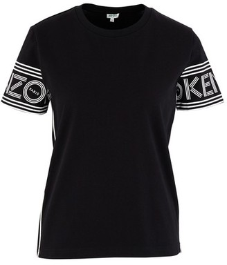 Kenzo Sports t-shirt