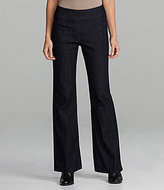 Westbound PARK AVE Denim Pants