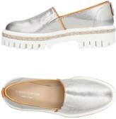 Alberto Guardiani Low-tops & sneakers - Item 11426262