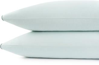 UGG Sommerville Standard Pillowcase Pair