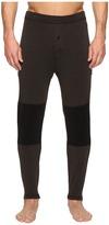 Burton Expedition Wool Pants