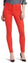 BB Dakota Women's Mattox Leggings