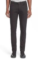 Acne Studios Men's Slim Straight Jeans