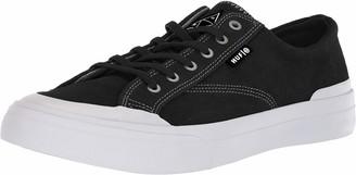 HUF Men's Classic LO Skate Shoe