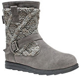Muk Luks Women's Gina Boot