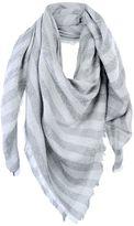Gallieni Square scarves - Item 46503244