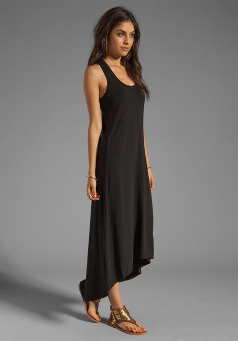 Splendid Dress