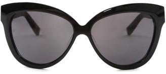 Linda Farrow X The Row x The Row Classic Sunglasses