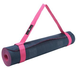 adidas by Stella McCartney TRAINING MAT Fitness