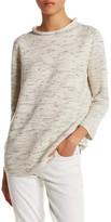Inhabit Roll Neck Sweater