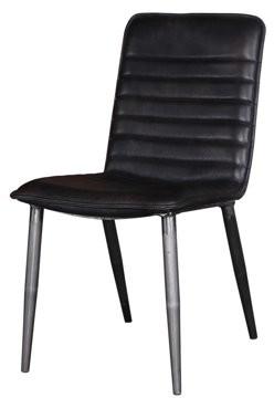 Outstanding Antique Leather Chair Shopstyle Inzonedesignstudio Interior Chair Design Inzonedesignstudiocom