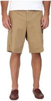 Dockers Big & Tall Cargo Shorts
