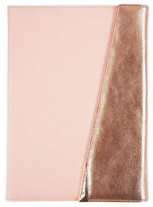 """Case-Mate iPad Pro 10.5"""" Rose Gold Edition Folio Cases"""