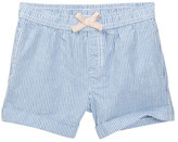 Joe Fresh Pull On Short (Toddler & Little Girls)