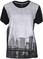 Marc Cain T-shirts - Item 12061015